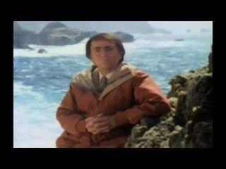 Marito Baracus - El origen del universo