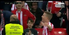 Iker Muniain 2nd Goal HD - Athletic Club 4-1 Las Palmas - 14.04.2017 HD
