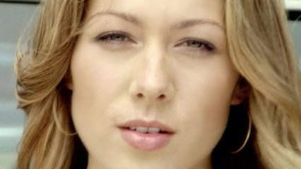 Colbie Caillat - You