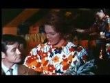 The Stewardesses Trailer