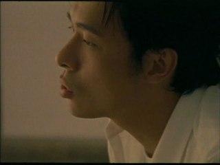Andy Hui - Zhe Yi Miao, Ni Hao Bu Hao