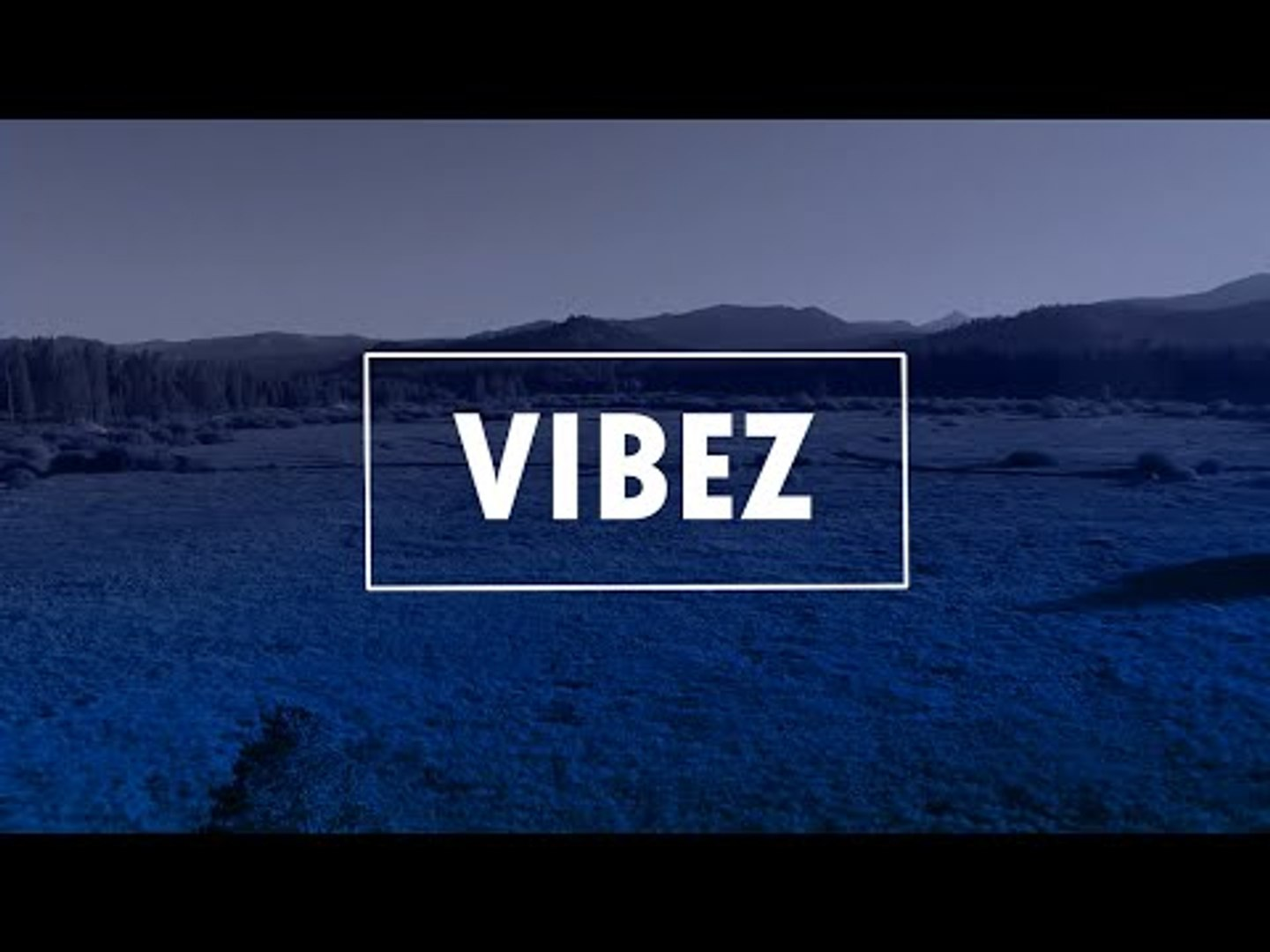 VIBEZ - After de SOJA | Coco Dub + Saza Rob | SAB 14 MAY