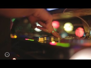 Reggae Ruff - Aftermovie @ Bar Lola 2015