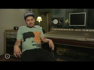 #2 El Estilo - P.A.D.S. [Beatmakers   Hip Hop]