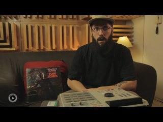 #3 El Sample - P.A.D.S. [Beatmakers   Hip Hop]