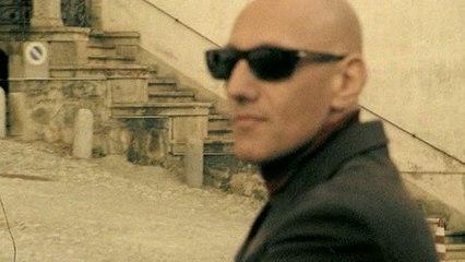 Giuliano Palma & The BlueBeaters - Per Una Lira