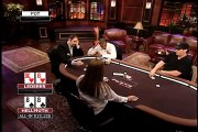 Poker After Dark   Theme Show Highlights   Blowups   Phil Hellmuth 01