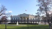Michele Bachmann: God Helped Trump Win To Stop Transgender Bathroom Use
