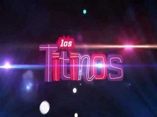 Los Titinos - Promo