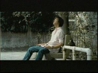 Daniel Chan - Zhun Wo Ai Ni
