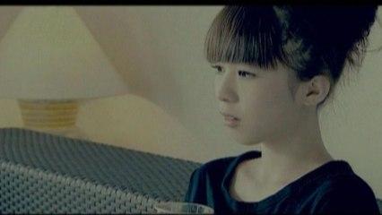 Eric Suen - Ai Ta Yin Wei Ai Ni