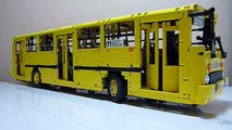 Lego Technic Ikarus Bus Door Mechanism-8oqnlDz2