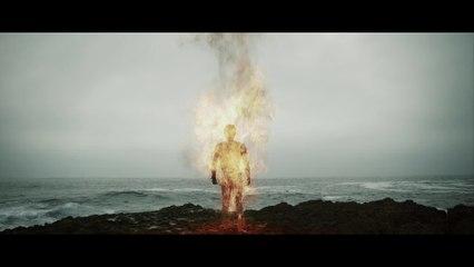 Carlão - Entre O Céu E A Terra
