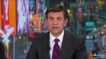 First TV Comments from Blanket Jackson - Remebering Michael Documentary http://BestDramaTv.Net