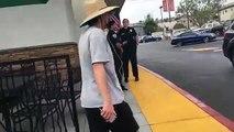Finally, a NICE cop - Goo ually Do Exist _ TheWomenAreNicer-lZy