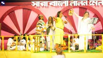 Indian Is Full Of Culture and Traditions   Documentary - india is timeless   Matinee Masala http://BestDramaTv.Net