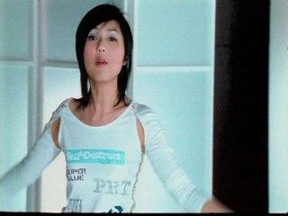 Miriam Yeung - Re Xue Qing Nian