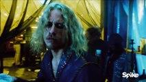 I AM HEATH LEDGER Trailer (2017) Heath Ledger Documentary http://BestDramaTv.Net