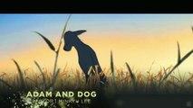 Animation   Oscar Nominated Short Films Official Trailer #1 2013   Documentary Movie HD http://BestDramaTv.Net