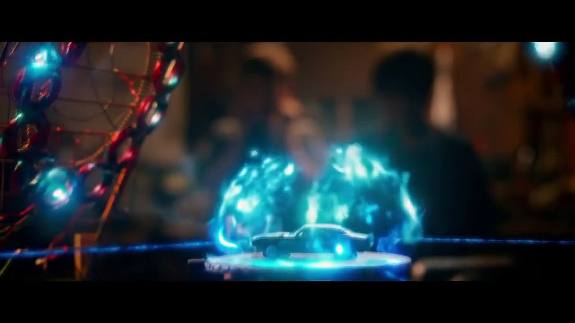 Fantastic Four 3 - Official Trailer 2015, Movie trailer HD,new trailer 2015 http://BestDramaTv.Net