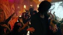 Snowpiercer Official US Release Trailer #1 (2014) - Chris Evans Movie HD http://BestDramaTv.Net