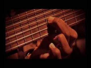 Jorge Nasser - Es para siempre - Videoclip Oficial