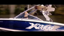 Self/less Official Trailer #1 (2015) - Ryan Reynolds, Ben Kingsley Sci-Fi Thriller HD http://BestDramaTv.Net