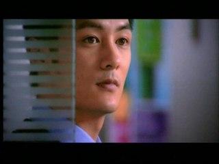 Shawn Yue - Hu Wei