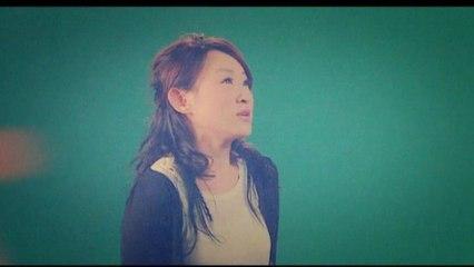 Ivana Wong - Zhen Xin Hua