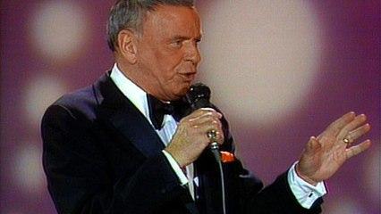 Frank Sinatra - Theme From New York, New York