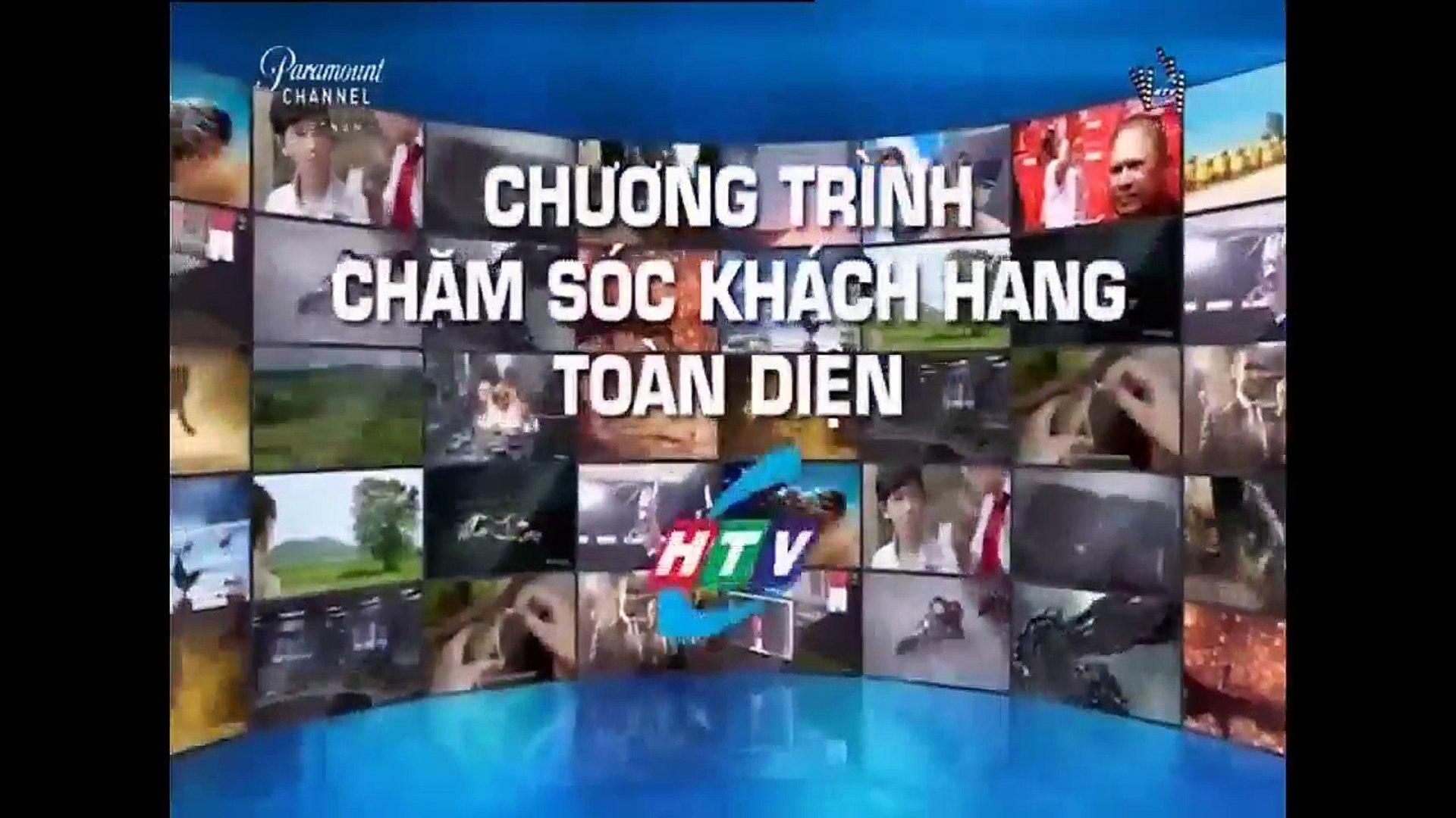 Kênh Phim HD – Phim HD Online
