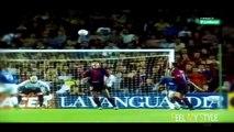 Impossible Bicycle Kick - Acrobatic Goals ● Ronaldinho ● Ibrahimovic ● Rooney ... --HD