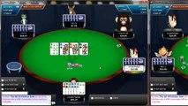Poker Strategy - 6 Card Omaha Poker Strategy - Full Tilt