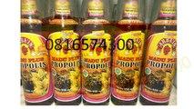 0816574300 Jual Madu Murni Di Bandung