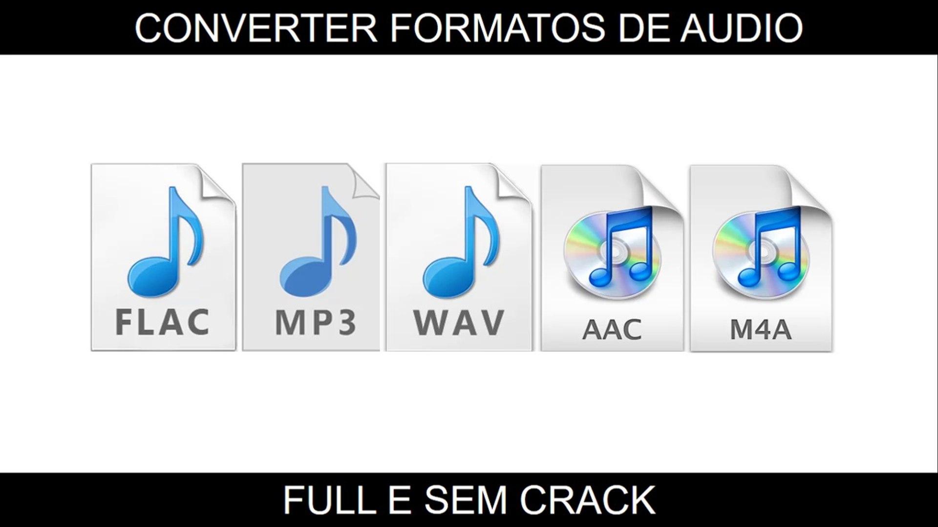 EM AUDIO AMR MP3 PARA BAIXAR CONVERTER PROGRAMA