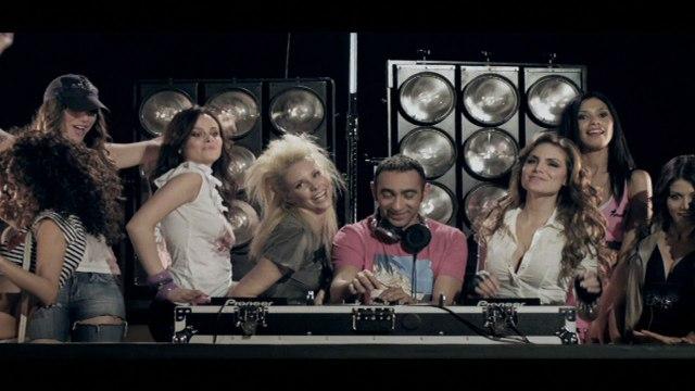 Ben DJ - Smile