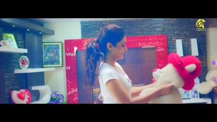 BP LOW HO GAYA(Full Video) -- DILBAGH SRAN - SWAGAN RECORDS - NEW PUNJABI VIDEO 2017