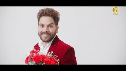 New Punjabi Song 2017 - Dil Di Gall - Amardeep - Swagan Records - Latest Punjabi Video 2017