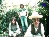 VH1's 100 Greatest One Hit Wonders of the '80s: #64 (XTC - Dear God)