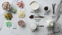 Individual Ice Cream Sundaes-SjmRncXEA-o