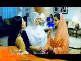 Ahsas - Episode 21 Promo    Urdu1