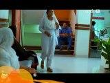 Shehrnaz - Episode 16 Promo | Urdu1