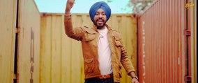 12 Waje - Kulbir Kv - Latest Punjabi Songs 2017 - AR Entertainment - Punjabi Song 2017