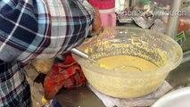 Asian Street Food, Delicious Asian Street Food, Cambodian Street Food (77)