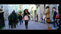 I Love U Ji - HD(Full Song) - Sardaarji - Diljit Dosanjh - Neeru Bajwa - Mandy Takhar - PK hungama mASTI Official