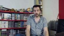 Financement des vidéos ( de vues Tipeee publicité Putaclic arrêter…)-TcLXvKzcp