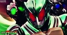 """Kamen Rider Amazons""~ORPHANS~ [ s2xe2 ] ~ORPHANS~ Full Stream On Dailymation"