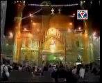 Main To Panjtan Ka Ghulam Hoon -NAAT SYED MOHAMMAD FASIH UD DIN SOHARWARDI-NAAT SHARIF