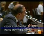 Alan Greenspan: Domestic Monetary Report and Economic Forecast (1990) part 3/4