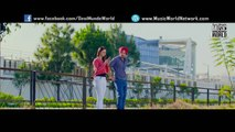 CANADA (Full Video) Deep Sandhu   New Punjabi Songs 2017 HD